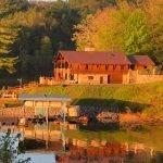 Watauga Lake Homes